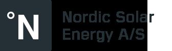 Nordic Solar Energy